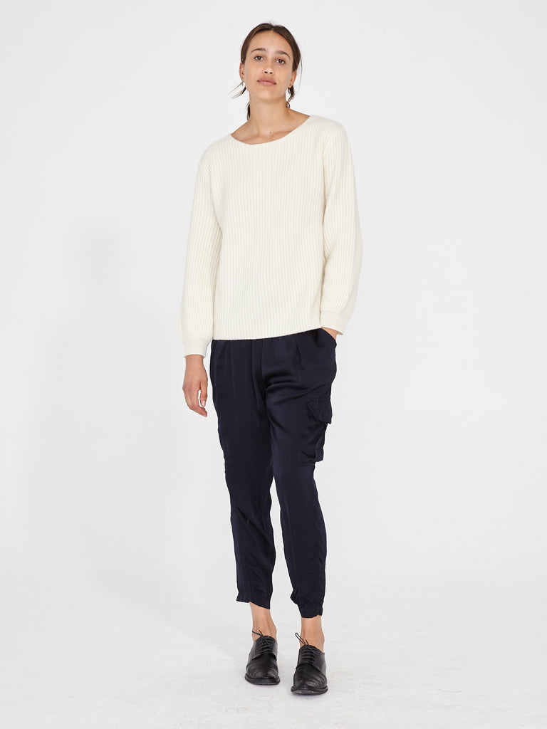 products/Y96-8183_Rib_Cashmere_Crew_Cream_2659.jpg