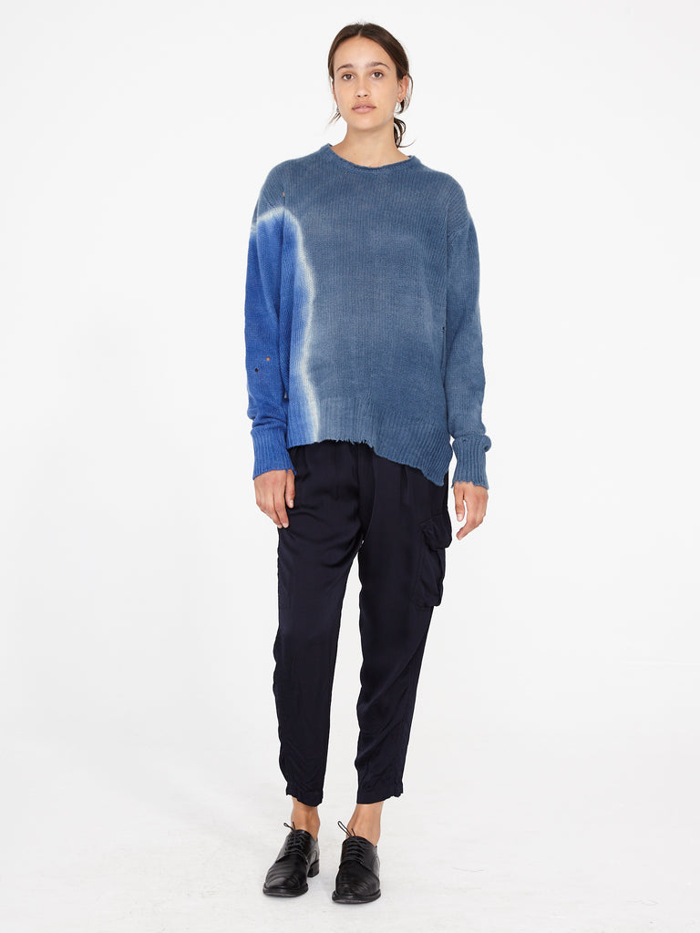 products/Y96-8187TD_Cashmere_Relaxed_Crew_Sky_2743.jpg