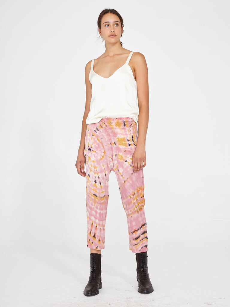 products/Y96-8216TD_Spiral_Tie_Dye_Capsule_New_Sunday_Pant_Pink_Eclipse_1286.jpg