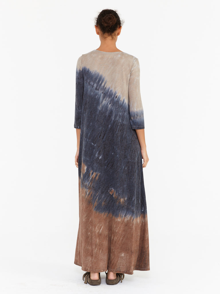products/Y97-1639TD_Signature_Jersey_Half_Sleeve_Drama_Maxi_Dress_Caves_Tie_Dye_0333.jpg