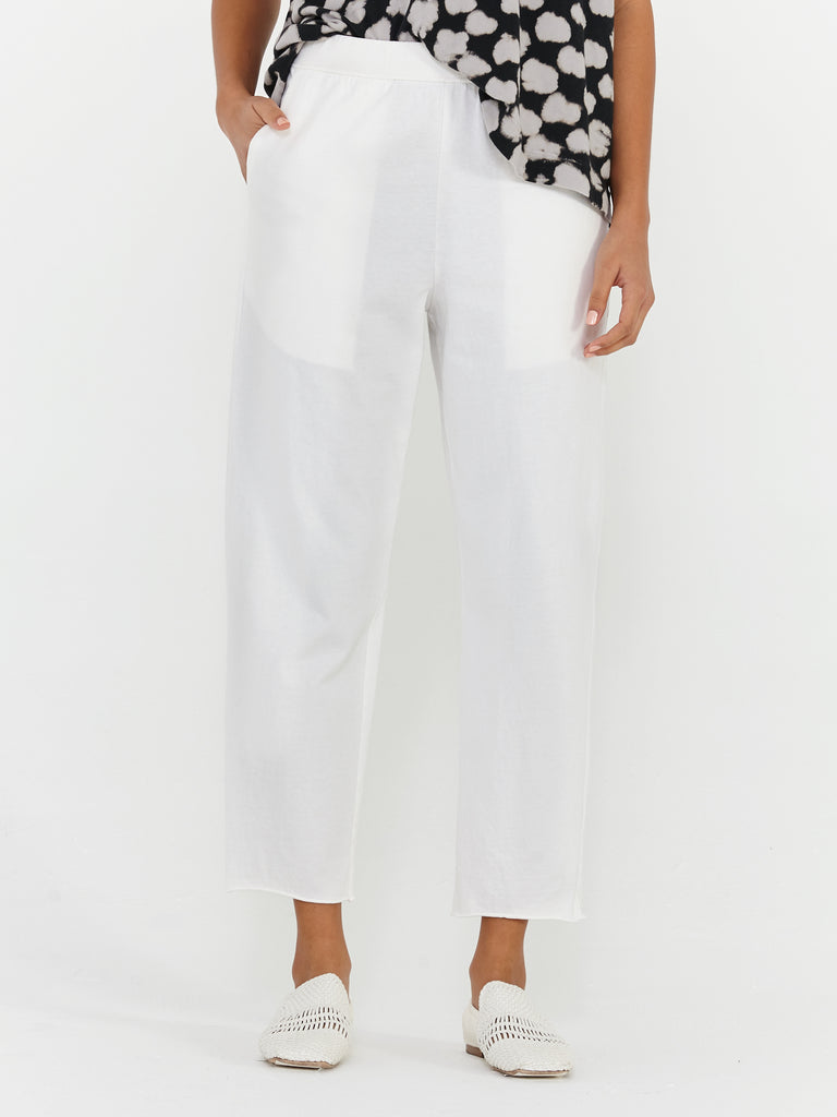 products/Y97-3951_Ivory_Tailoring_Jersey_Ankle_Pant_Ivory_0878.jpg