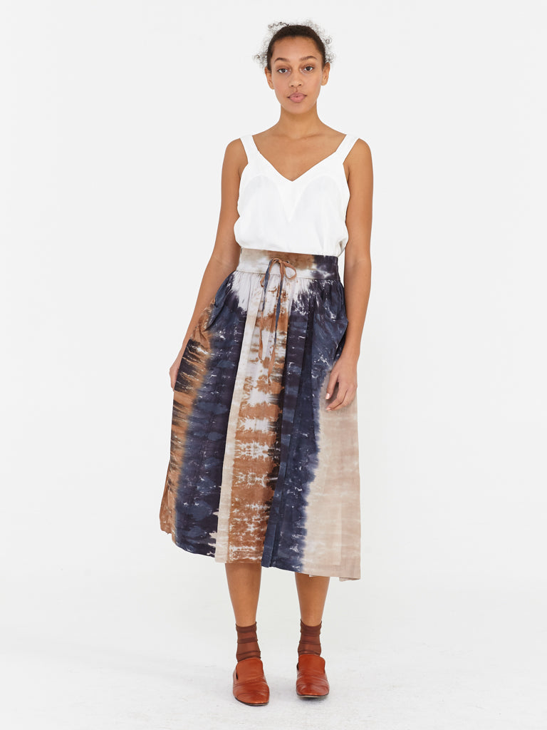 products/Y97-8002_Cotton_Silk_Habotai_Pocket_Skirt_Caves_Tie_Dye_2158.jpg