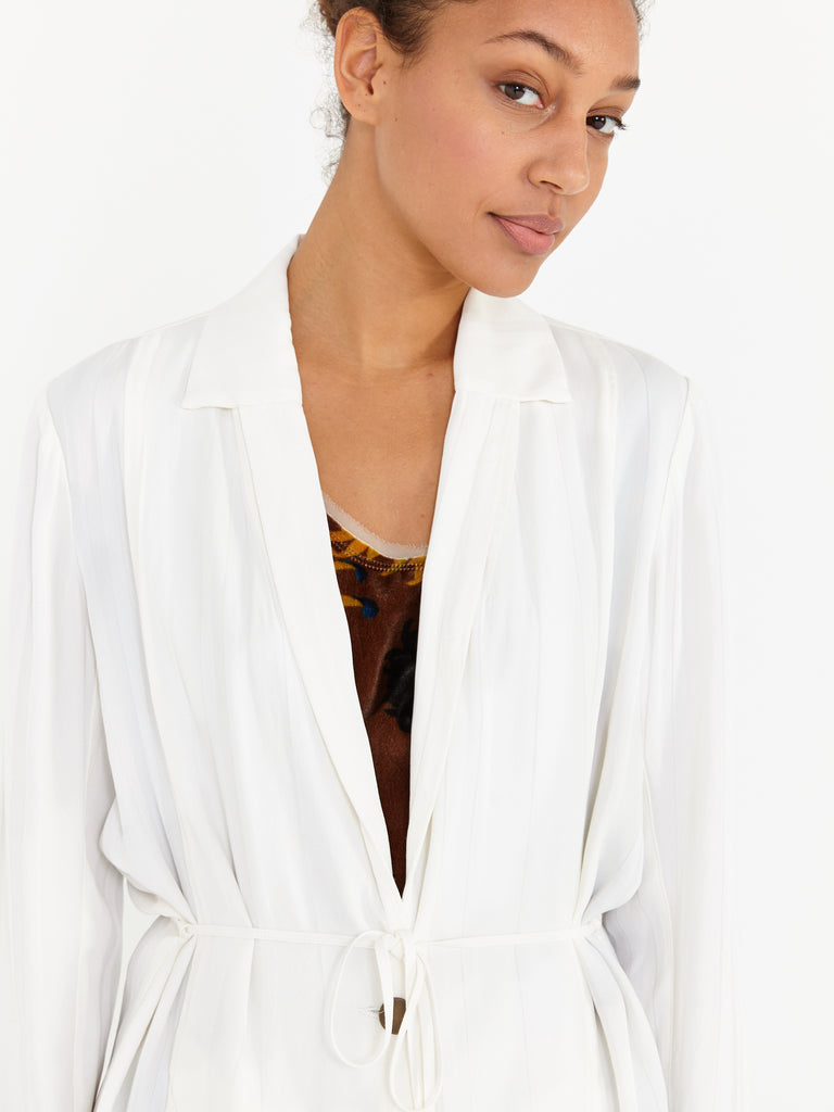 products/Y97-8013_Stripe_Satin_Relaxed_Blazer_Ivory_1161.jpg