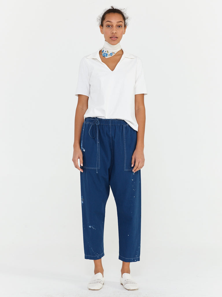 products/Y97-8018P_Navy_Overdye_Utility_Cotton_Stripe_Painter_s_Pant_Navy_Overdye_1085.jpg