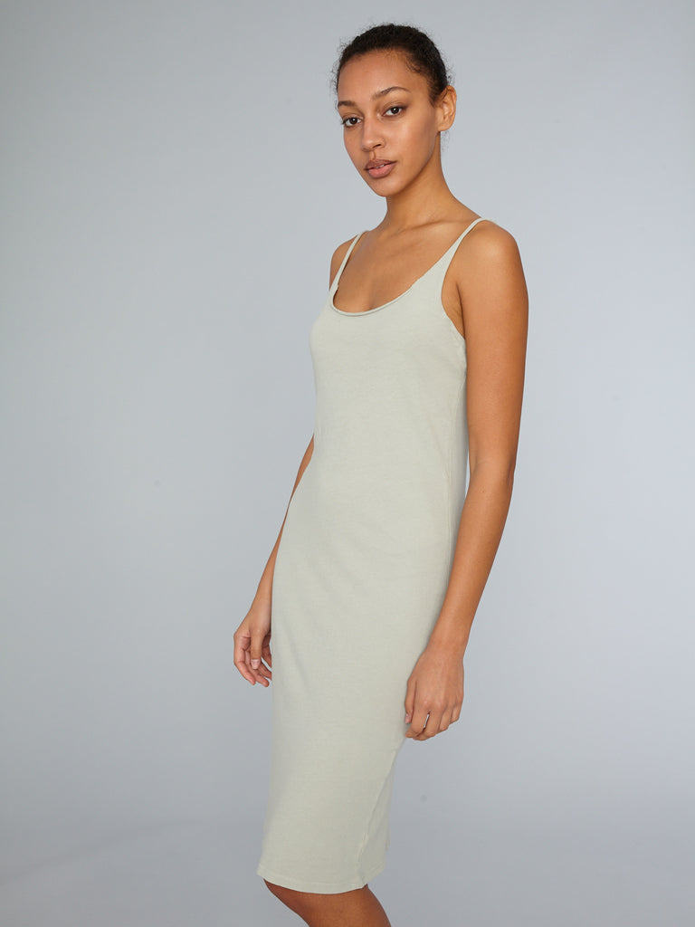 products/Z02-1760_Jersey_Layering_Tank_Dress_Sage_0804.jpg