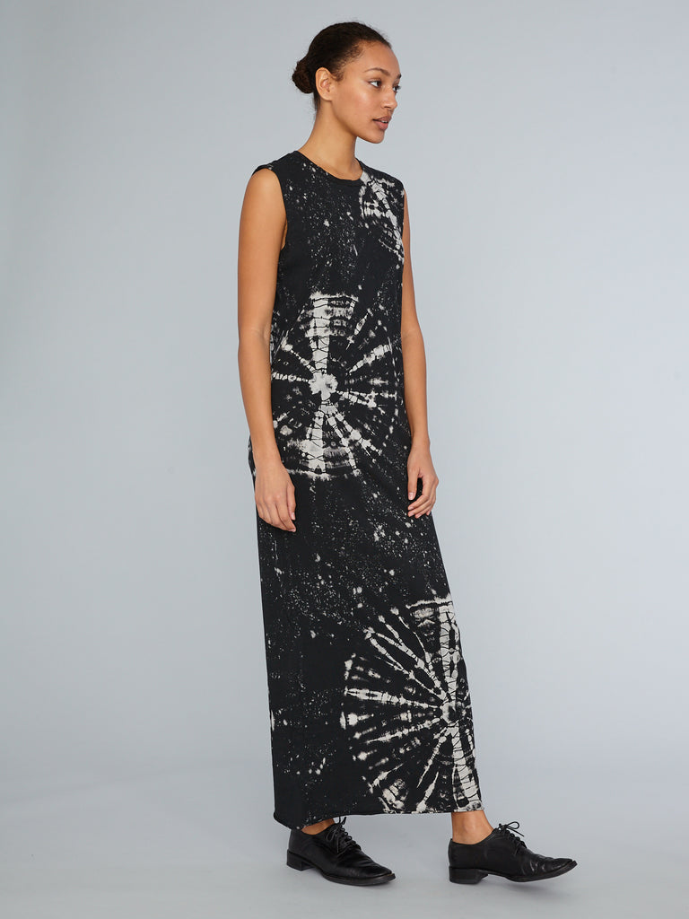 products/Z02-1761TD_Jersey_Muscle_Maxi_Dress_Black_Constellation_0167.jpg