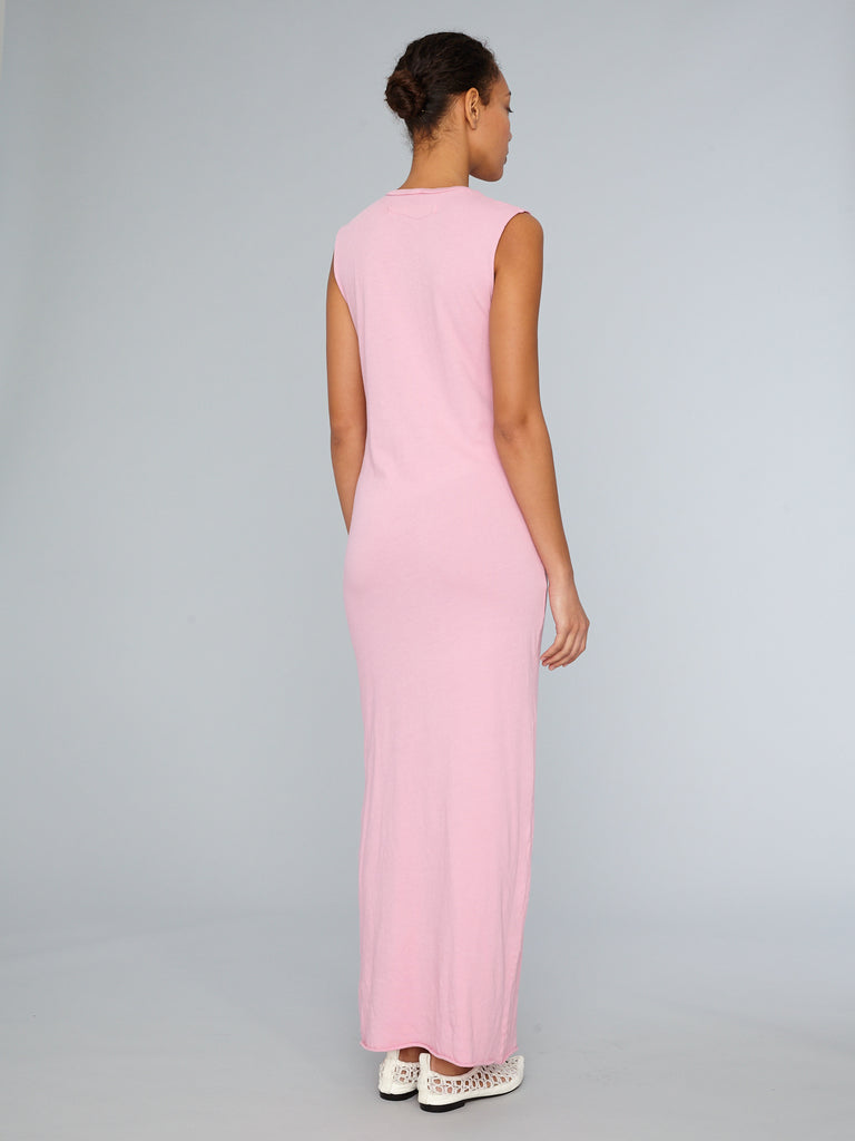 products/Z02-1761_Jersey_Muscle_Maxi_Dress_Pink_0284.jpg