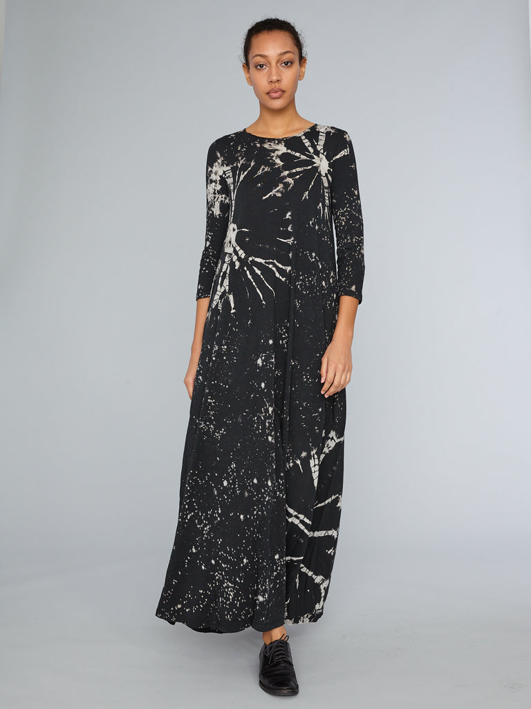 products/Z02-1762TD_Jersey_Half_Sleeve_Drama_Maxi_Black_Constellation_0557.jpg