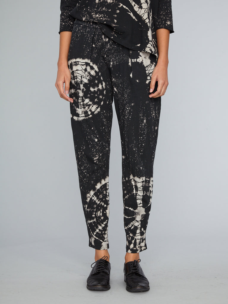 products/Z02-1763TD_Jersey_Easy_Pant_Black_Constellation_1580.jpg