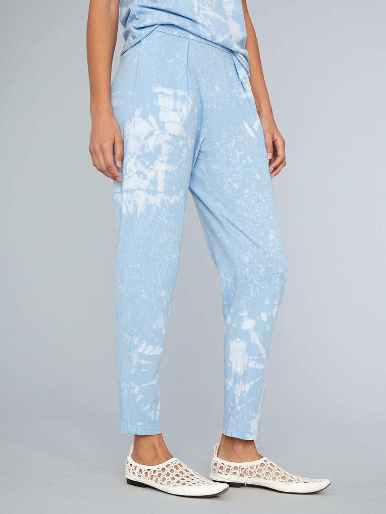 products/Z02-1763TD_Jersey_Easy_Pant_Blue_Constellation_0986.jpg