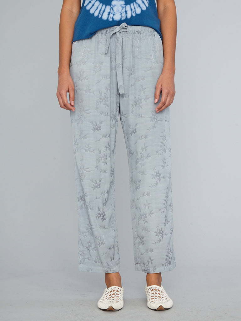 products/Z02-8268_Floral_Jacquard_Drawstring_Trouser_Dusty_Blue_2633.jpg