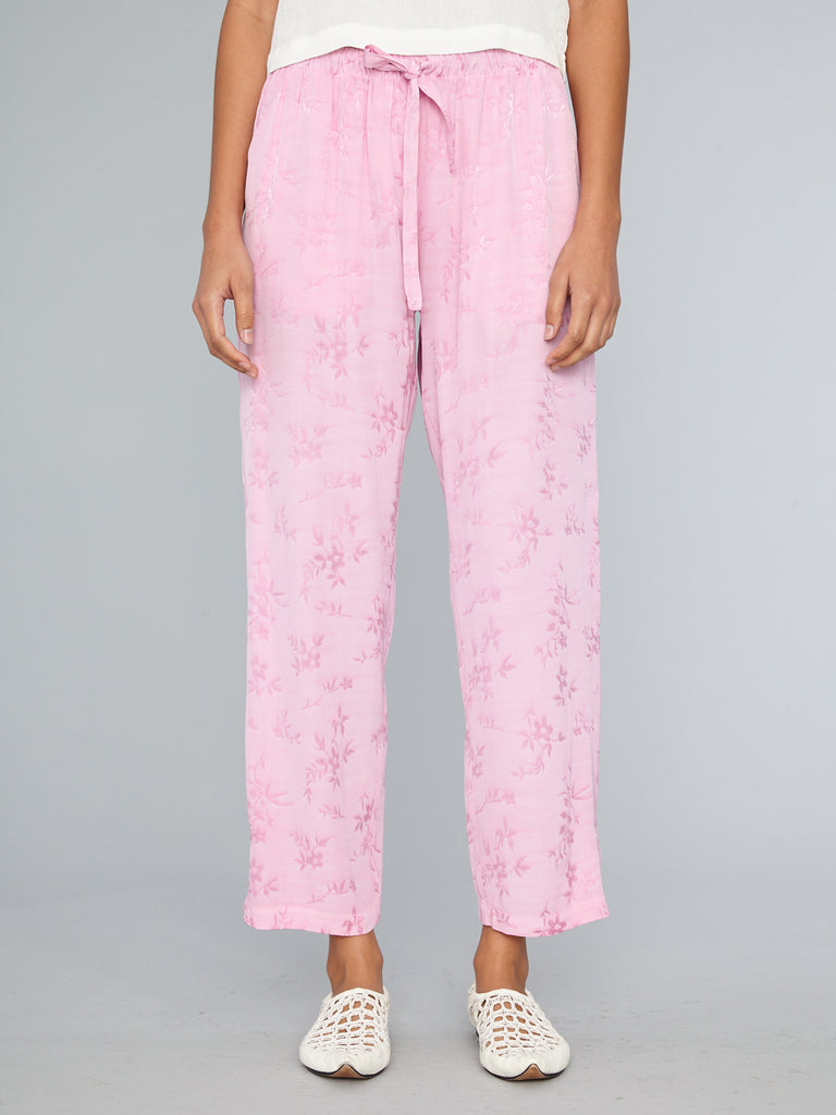 products/Z02-8268_Floral_Jacquard_Drawstring_Trouser_Pink_1809.jpg