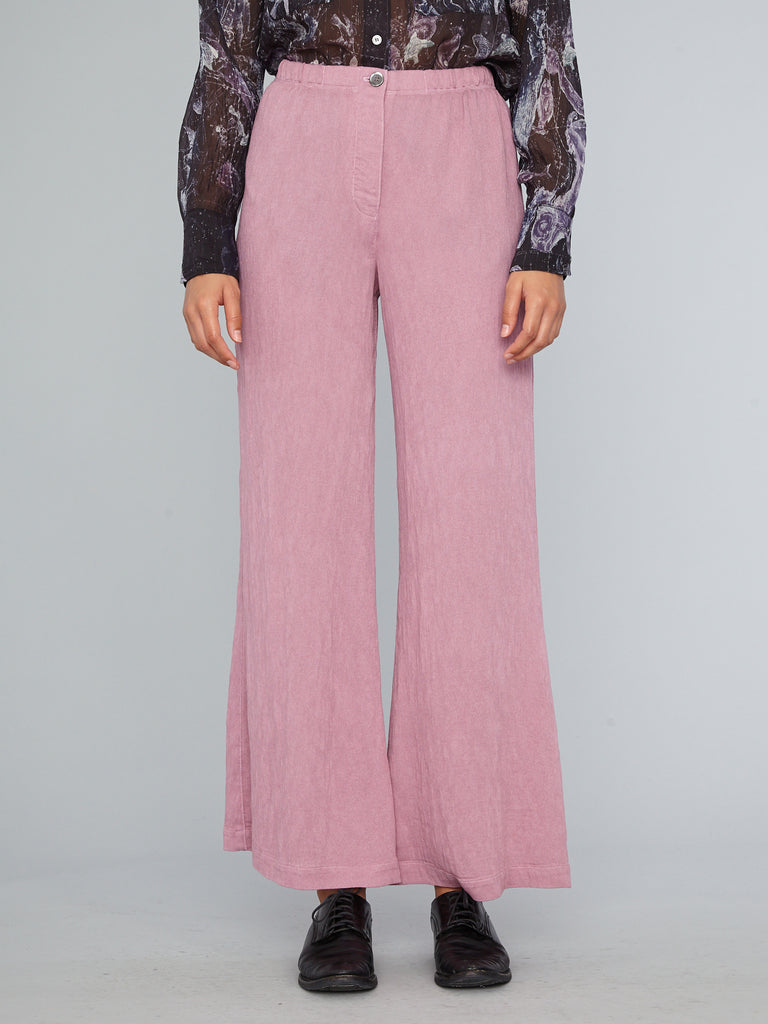 products/Z02-8285_Pleated_Rayon_Flared_Trouser_Mauve_2930.jpg