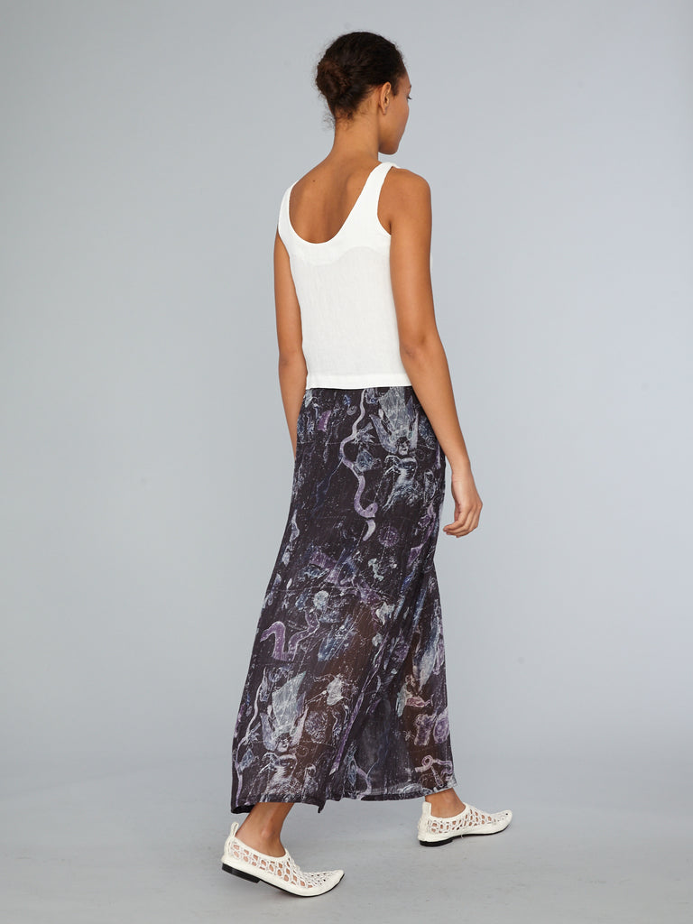 products/Z02-8295_Zodiac_Print_Maxi_Pleated_Skirt_Black_Zodiac_2752.jpg