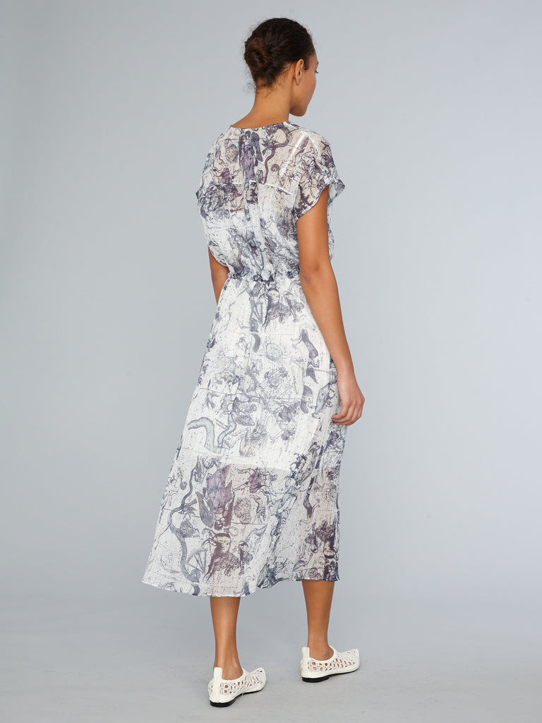 products/Z02-8296S_Zodiac_Print_Moon_Dress_with_Slip_White_Zodiac_2218.jpg