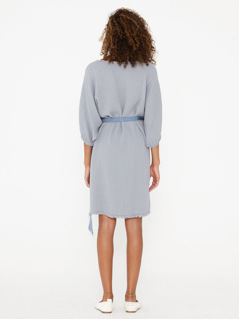products/Z85-3926_Textured_Gauze_and_Grosgrain_Ribbon_Dolman_Dress_Grey_Blue_1428.jpg