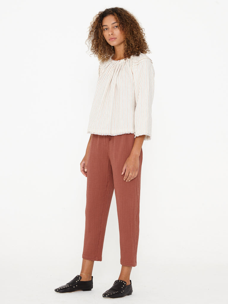 products/Z85-3927_Textured_Gauze_and_Grosgrain_Ribbon_Slim_Drawstring_Pant_Terra_Cotta_0963.jpg