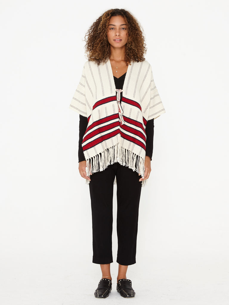 products/Z85-6907_Peruvian_Weaves_Poncho_Cream_1835.jpg