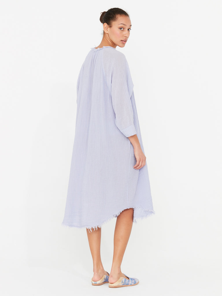 products/Z92-3969_Gauze_Joni_Poet_Dress_LILAC_0387.jpg