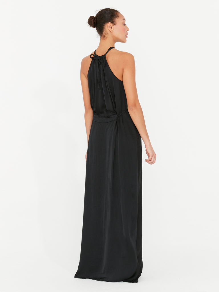 products/Z92-8068_Matte_Satin_Halter_Dress_BLACK_0711.jpg