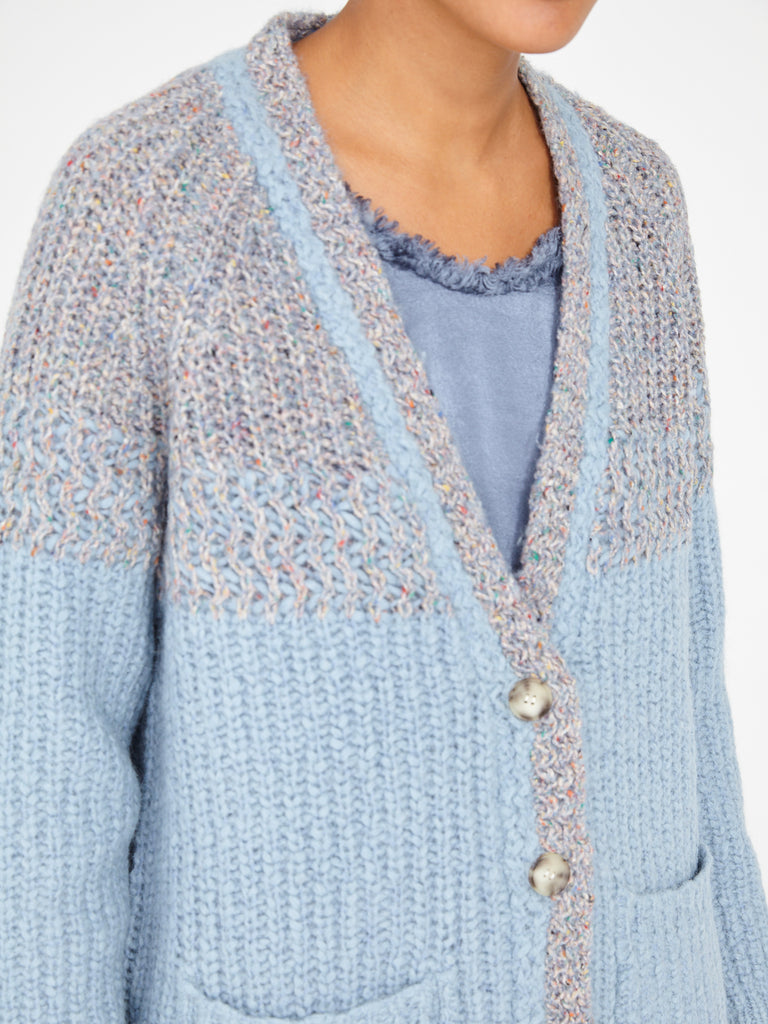 products/Z95-8160_Two_Tone_Boxy_Cardigan_Cloud_Blue_0975.jpg