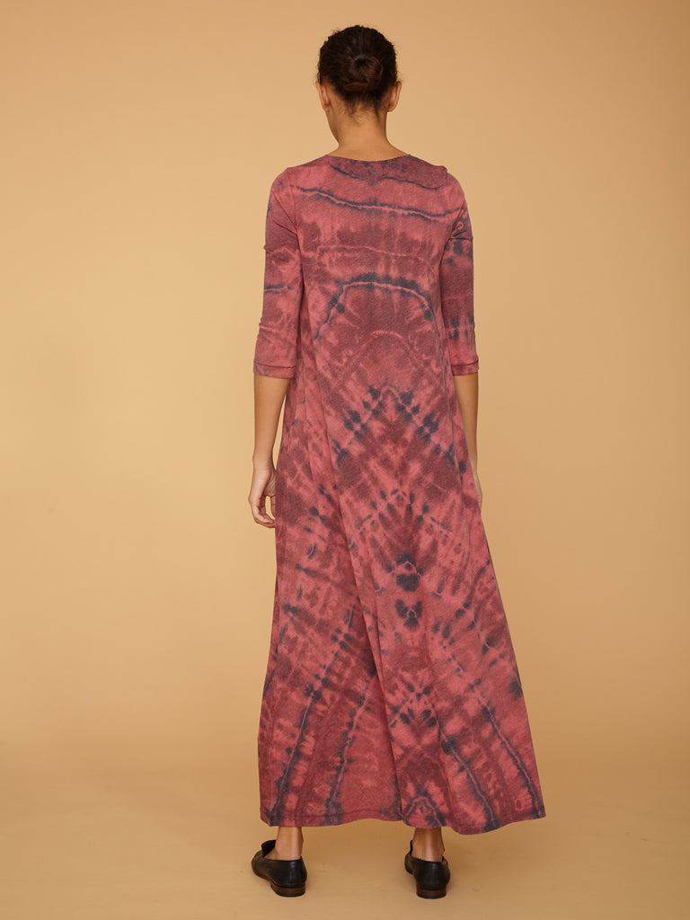 products/Z97-1639TD_Jersey_1_2_Sleeve_Drama_Maxi_Fire_0207.jpg