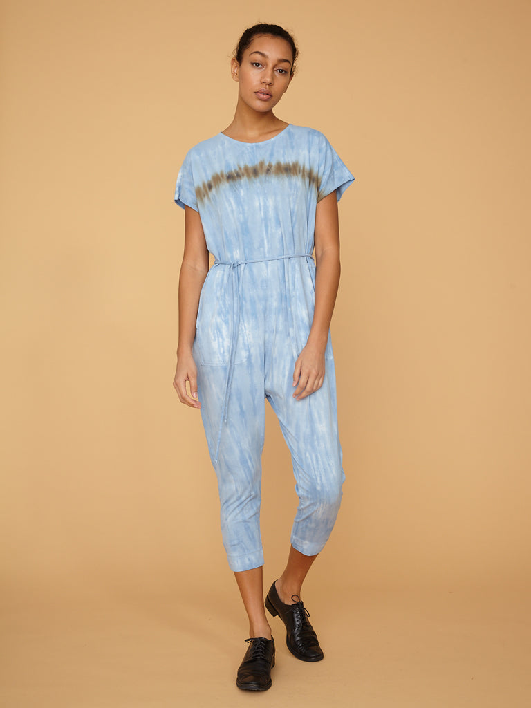products/Z97-3943TD_Jersey_Jumpsuit_Blue_Stripe_0557.jpg