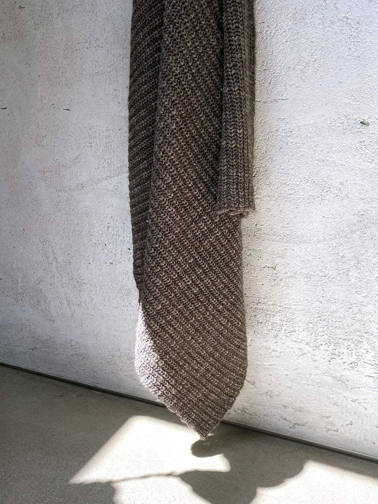 products/Z97-7040-TAUPE-RIB-BLANKET_addt.jpg