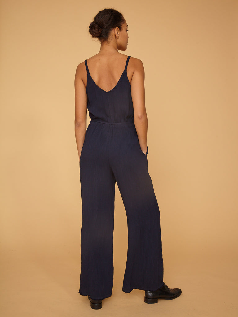 products/Z97-8224_Pleated_Rayon_Bianca_Jumpsuit_French_Navy_2718.jpg