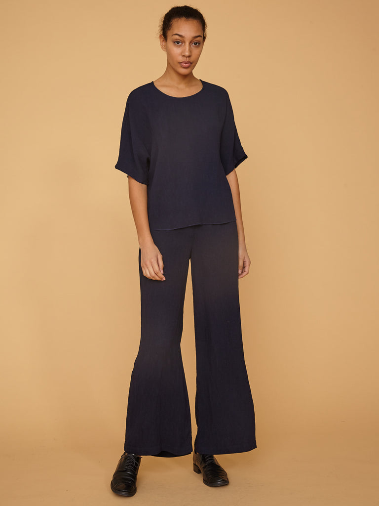 products/Z97-8225_Pleated_Rayon_Oversize_T_Shirt_French_Navy_2097.jpg