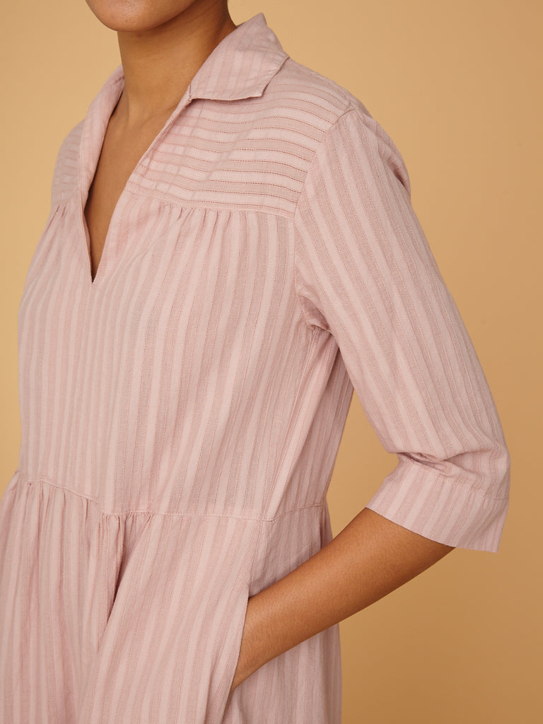 products/Z97-8236_Cotton_Dobby_Stripe_Tiered_Peasant_Dress_Nude_Pink_0339.jpg