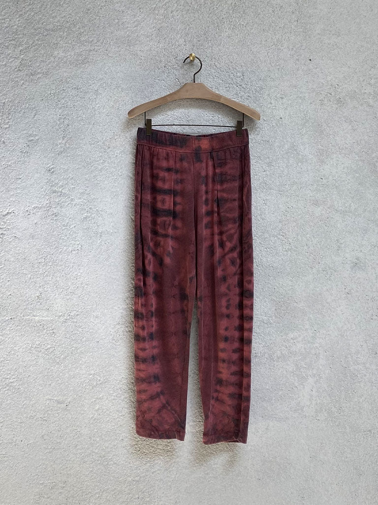Fire Jersey Easy Pant