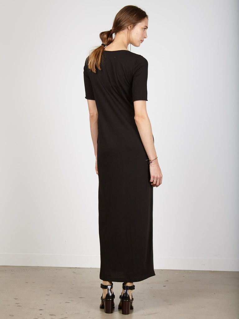 products/y66-1604-blk_Black_Jersey_Short_Sleeve_Maxi_Dress_RA_H16_Ecom0992.jpg