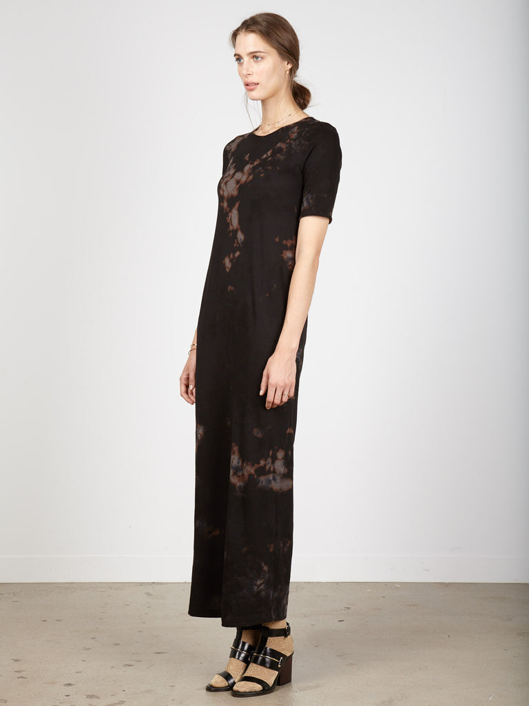 products/y66-1604td-blk_Black_Tie_Dye_Jersey_Short_Sleeve_Maxi_Dress_RA_H16_Ecom0868.jpg