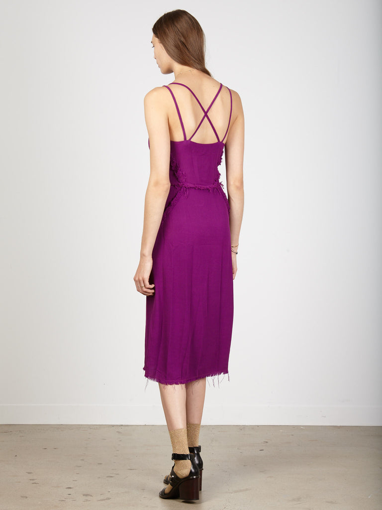products/y66-6431-fuch_Fuchsia_Crepe_Diamond_Slip_Dress_RA_H16_Ecom1620.jpg