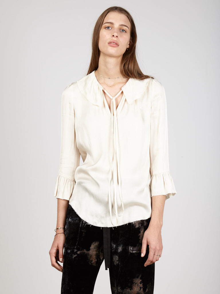 products/y66-6467-cre_Cream_Liquid_Satin_Ruffle_Neck_Top_RA_H16_Ecom2263.jpg