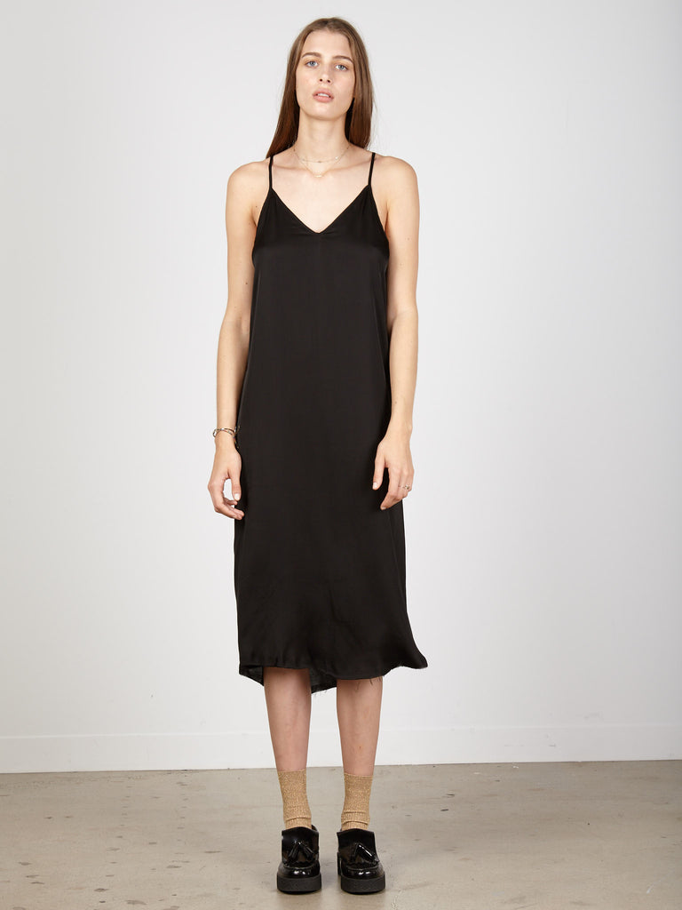 products/y66-6477-blk_Black_Liquid_Satin_Slip_Dress_RA_H16_Ecom1351.jpg