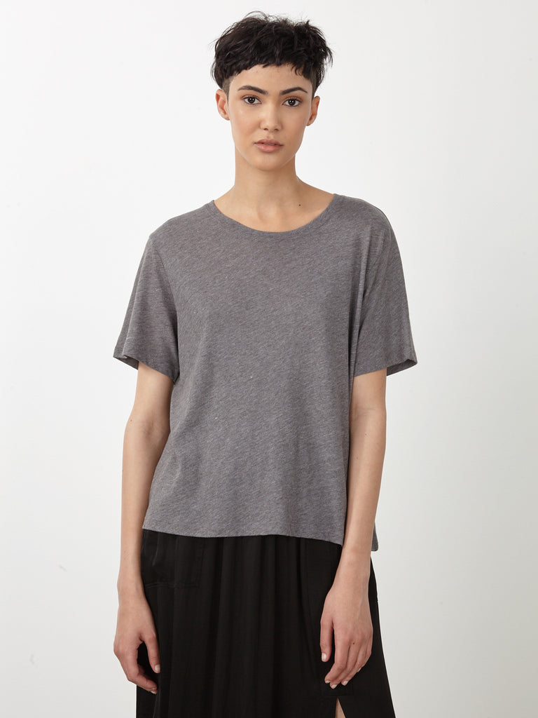 products/y71-1587_Grey_Signature_Jersey_Boxy_Tee1499.jpg