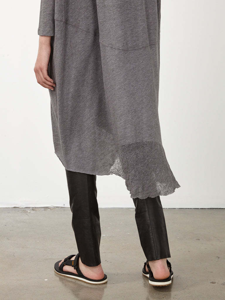 products/y71-1600_Grey_Signature_Jersey_Oversize_Dress1757.jpg