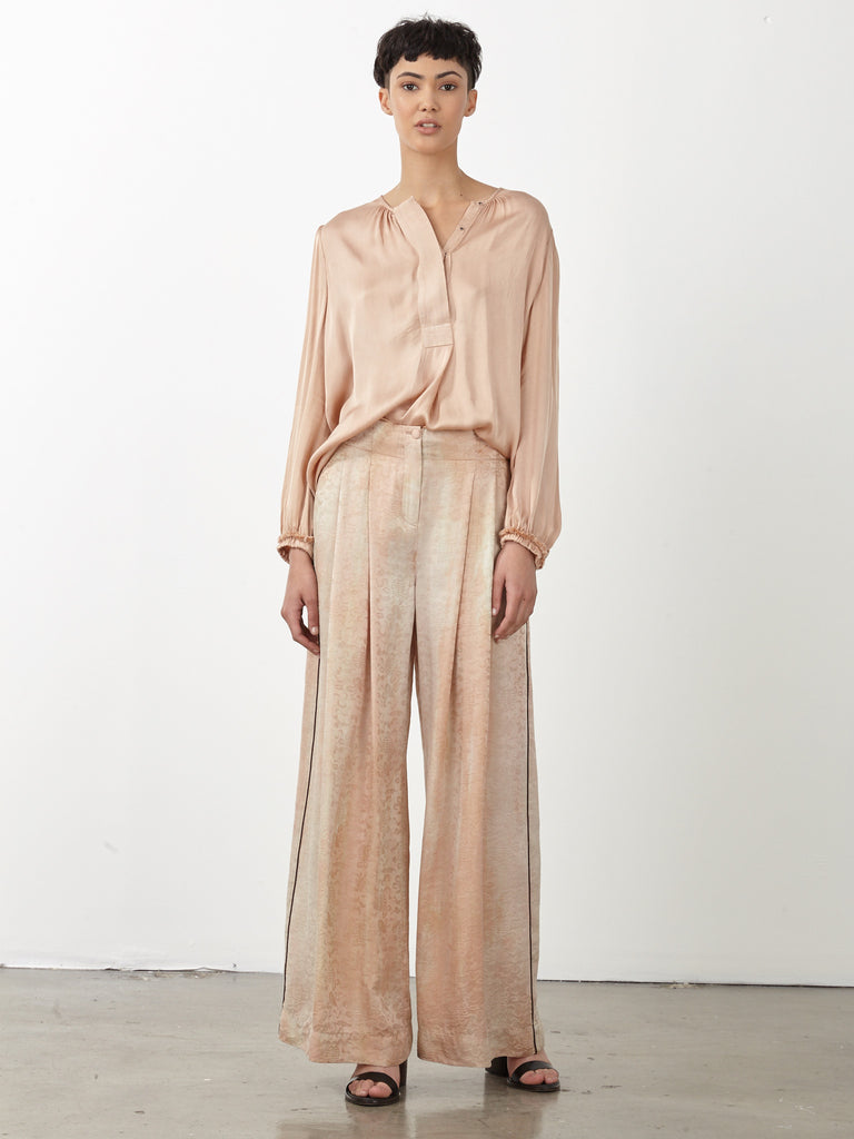 products/y71-6529_Desert_Silk_Damask_Palazzo_Pant1220.jpg