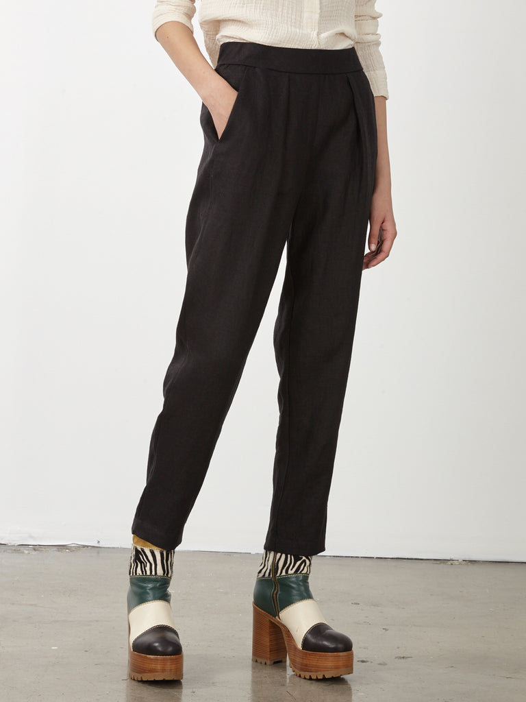 products/y71-6583_Black_Linen_Easy_Pant949.jpg