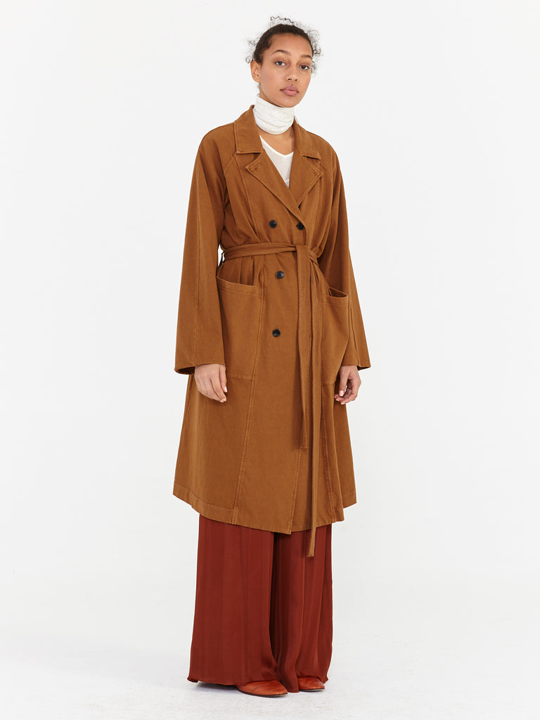 products/y97-3953_Spice_Tailoring_Jersey_Short_Trench_Spice_1586.jpg