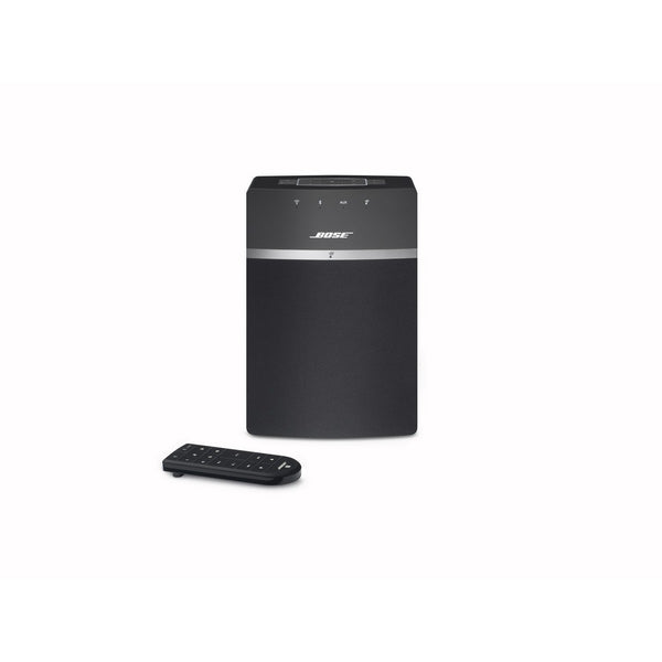 Eleksis Bose SoundTouch 10 WiFi Speakers Philippines