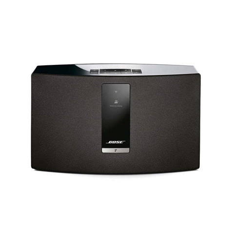 Eleksis Bose SoundTouch 20 WiFi Speakers Philippines