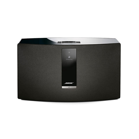 Eleksis Bose SoundTouch 30 WiFi Speakers Philippines