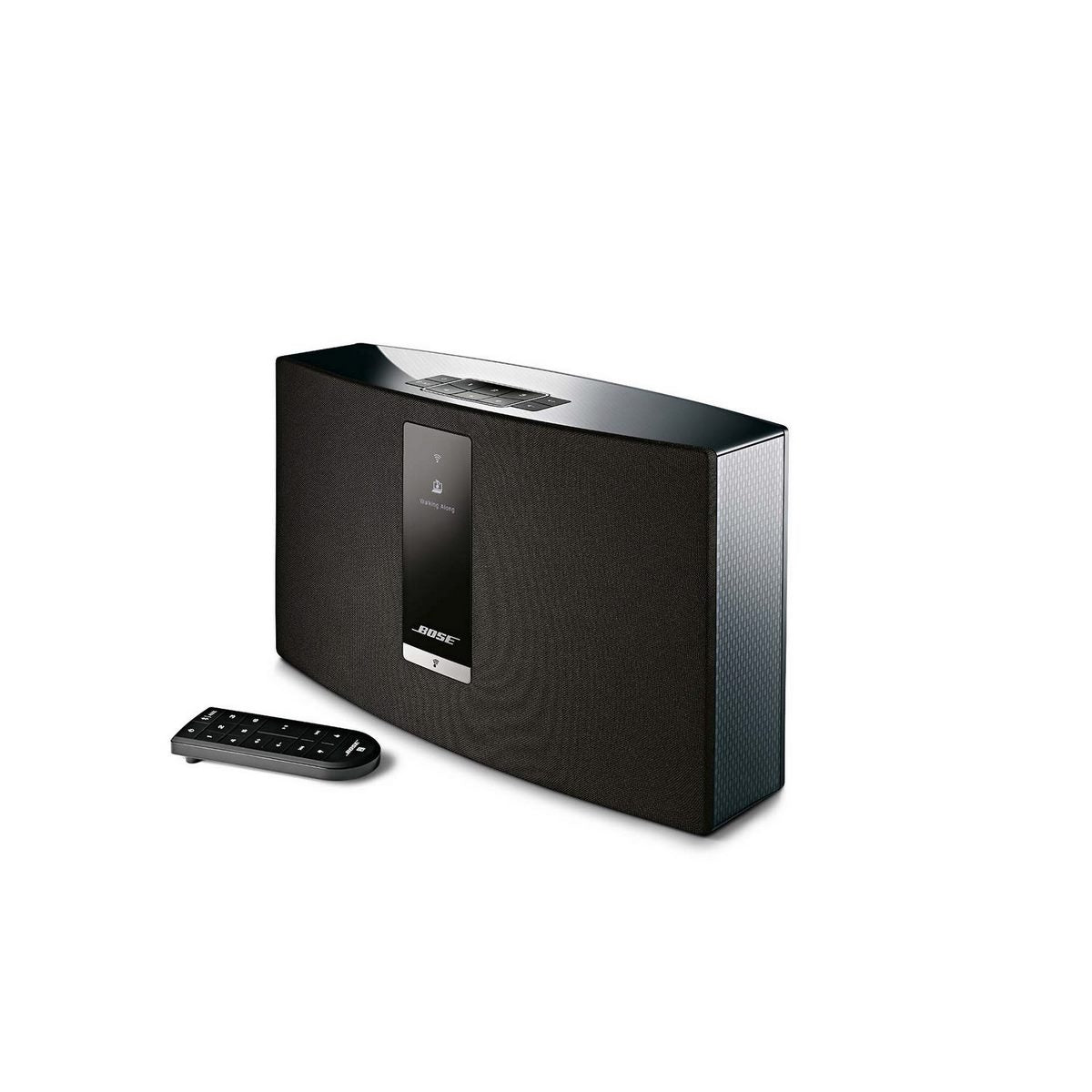 SoundTouch® 20 series III wireless music system