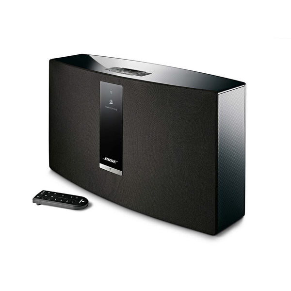 SoundTouch® 30 series III wireless music system
