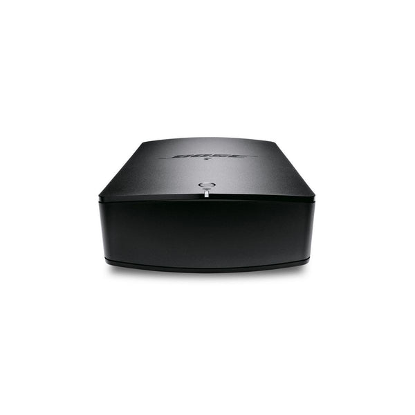 SoundTouch® SA-5 amplifier