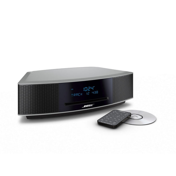 Wave® music system IV