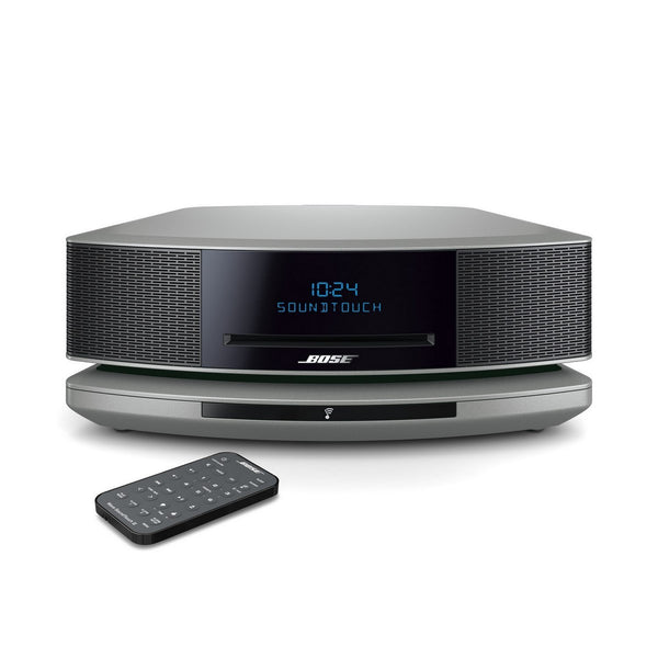 Wave® SoundTouch® music system IV